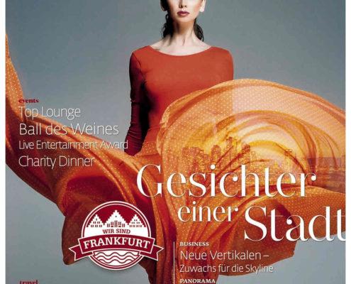 top-magazin-cover