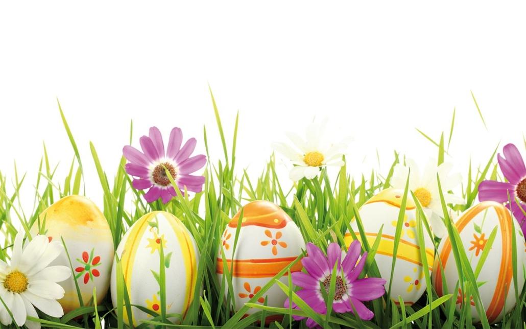 Ostern 2021 - Familienurlaub Ostern 2021 Jetzt Anfragen ...